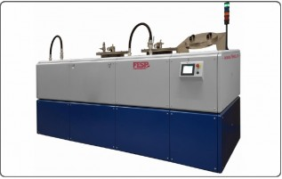 FP4 400-600